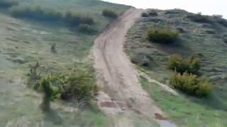 KTM EXC 300 TPI 2019 Bansko