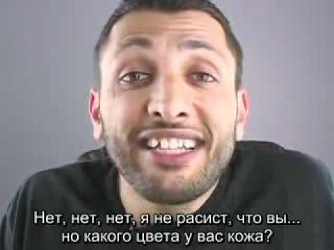 объявления о знакомствах для секса без обязательств в новосибирске