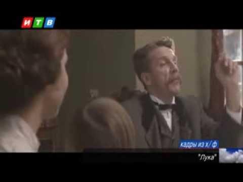 Союзники (2016) — КиноПоиск