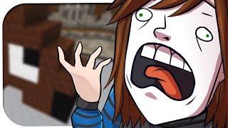 ICH HABE ETWAS SCHRECKLICHES GESCHAFFEN! ☆ Minecraft: Master Builders