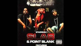 Download Point Blank Z-Ro Klondike Kat - It's Whatever Nigga MP3 song and Music Video