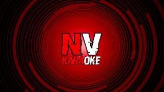 NVKaraoke Element Eighty Broken Promises