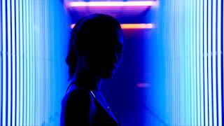 Baixar Jetlag Music & HOT-Q - Brisa feat. Zoo (The Fish House & Doozie Remix)