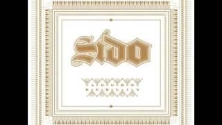 Sido feat. G-hot - Ich bereue nichts
