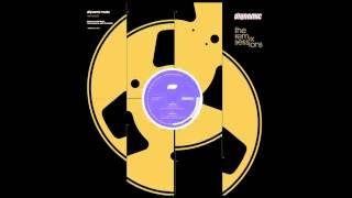 Solomun - Cloud Dancer (Manuel Turs Syphon Instrumental Mix)