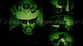 Cristian Operator 4