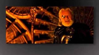 Kenneth Branagh: Avec «Thor», Il A Raison - Le Figaro