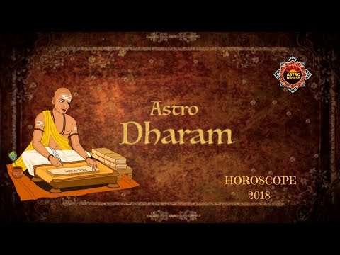 ASTRO DHARAM   Astrological Services around Career, Personal and Financial Needs.