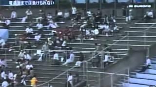 가네모토 도모아키 한신시절 홈런 모음.