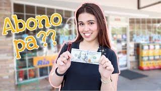 Saan Aabot ang 100 Dollars mo?   Presyo ng Bilihin sa US