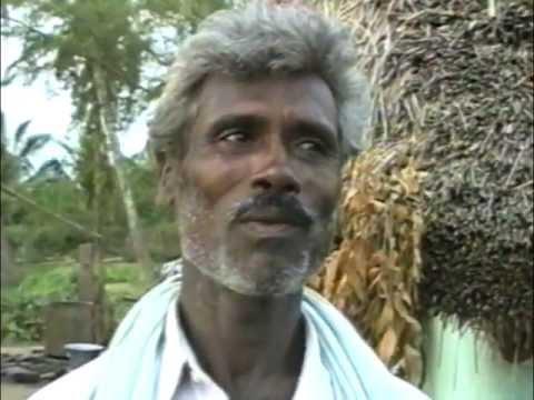 Dividing TN into Two States? - Makkal Santhippu 2001 - Karuthu Kanippu - Dr. S. Rajanayagam