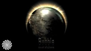 Bubble - I'm looking