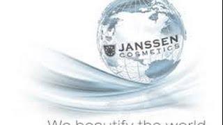 Janssen Cosmetics | Янсен Косметика Восстановление. Регенерация: клетки кожи, лечение кожи.(Магазин профессиональной косметики – http://nayiada.ru/ ВКонтакте | Оформление заказа - http://vk.com/nayiada_vk ЭТАПЫ ВИДЕО...., 2015-11-10T11:27:24.000Z)