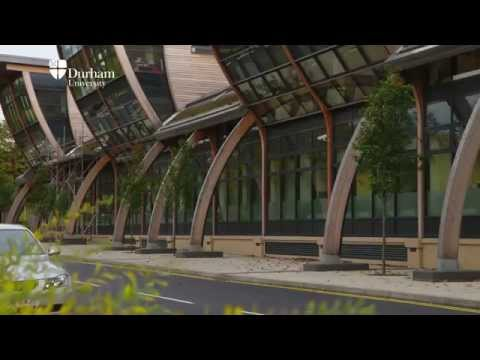 Durham Gateway Project – Environmental Credentials