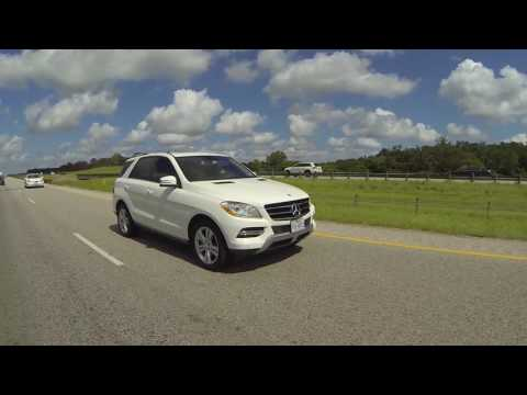 Darst Field Rd, Luling to US 90, Waelder, Texas on Interstate 10 East, 30 July 2016 GP020050