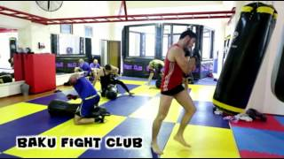 Baku Fight Club good(Baku Fight Club., 2014-05-23T20:12:46.000Z)