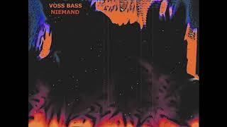 Niemand - Voss Bass