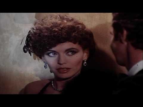 Rough Cut  (1980)