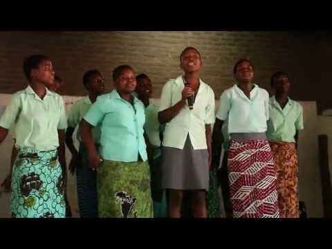 Malawi: HIV Awareness Day and Testing