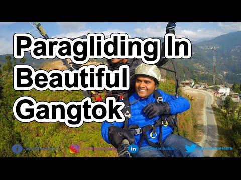 paragliding-in-gangtok:-witness-the-breathtaking-beauty!