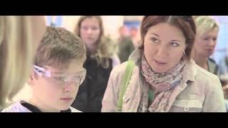 Zebi – Zentralschweizer Bildungsmesse