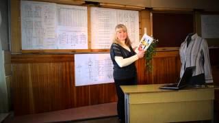 Курсы кроя и шитья Любакс Кривой Рог, Днепропетровск