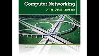 شبكات الحاسوب 33 link state routing protocols