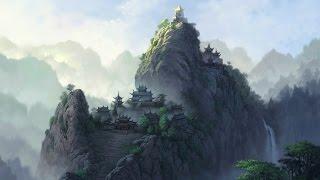 [Dubstep] ENiGMA Dubz ft. Ghette - Can't Reach Mt. Zion (Free Download)