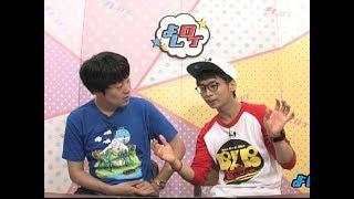 2017年09月05日(火)佐久間一行&バイク川崎バイクのよしログ。ツイッ...