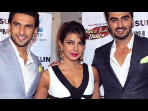 ranveer-singh-scared-to-work-with-priyanka-chopra