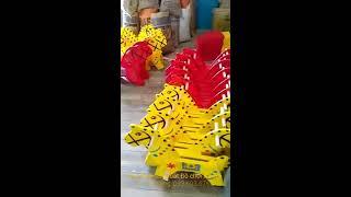 Xưởng sản xuất đồ chơi trẻ em - 0936036768