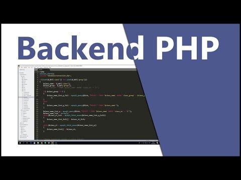 Php задачи и решения для начинающих решение задачи болты и гайки