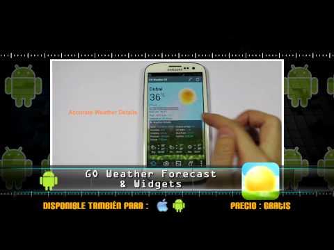 Aplicaciones Para Tu Smartphone - 4 De Mayo 2014