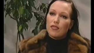 Barbara Mucha ORF Kärnten Beitrag