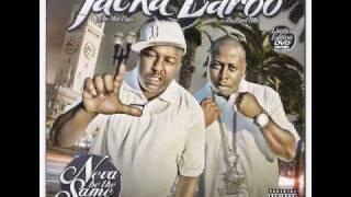 Don't Be Scared ft. Matt Blaque - The Jacka & Laroo Neva Be The Same (20 Bricks, Season One) [2010]