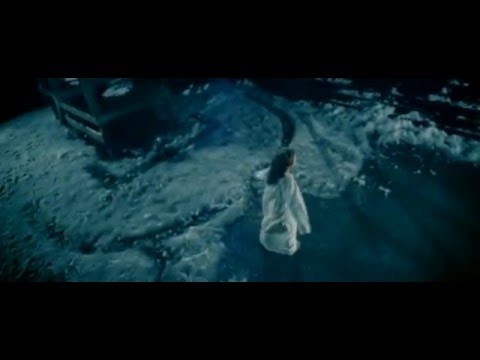 Nik & Jay - Kan du høre hende synge (Officiel musikvideo)