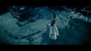 Nik & Jay - Kan du hore hende synge (Officiel musikvideo)