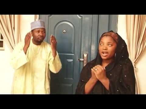 Download WAKAR YA SAYYADI 2 Hausa movie Song 2017 (Hausa Songs / Hausa Films)
