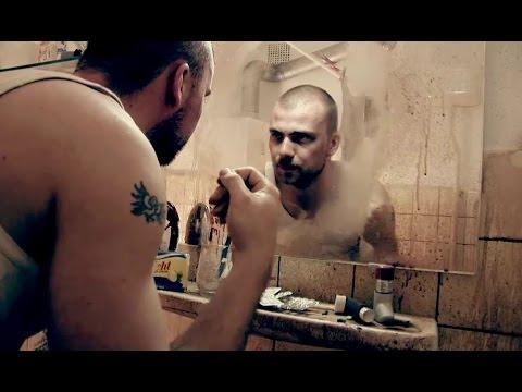 TENS - Kurzfilm / Short Film
