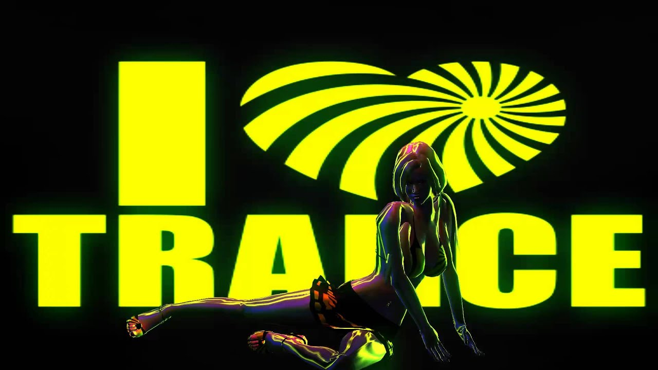 Trance 100 Best Of 2011