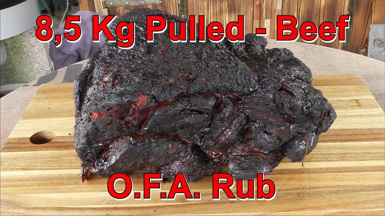 Pulled Pork Gasgrill Klaus Grillt : Pulled pork vom gasgrill die anleitung sizzlebrothers