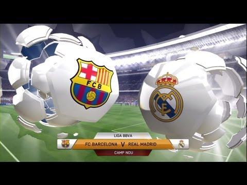 E60 Lionel Messi