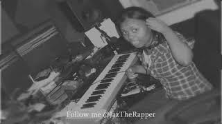 Jaz The Rapper - Speakers Going Hammer... @ www.OfficialVideos.Net