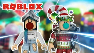 BOLAS DE CHICLETE - Roblox (Bubble Gum Simulator) Ft.Fofinha Games