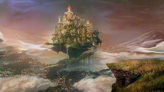 Peaceful & Atmospheric Video Games Music Vol.1 (2:45 hours)
