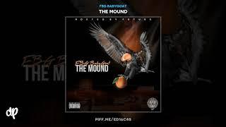 FBG BabyGoat - Choices Skit [The Mound]