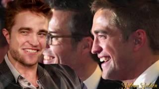 Только для тебя ( Robert Pattinson )