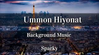 ummon---hiyonat-background-music-famous-tik-tok-background-music-tik-tok-shayri-background-music