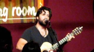 bob-schneider---peaches-acoustic