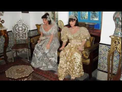 Tunisia - Carthago, Sidi Bou Said